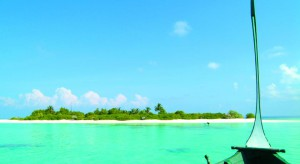 Biyadhoo Island Resort (18)